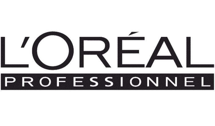 p-logo
