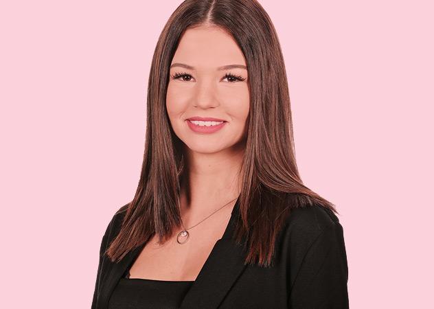 Lisa Ruef