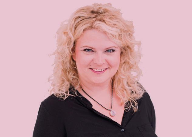 Sandra Maass