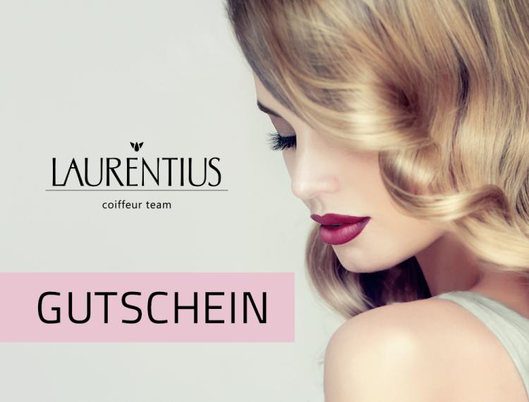 Gutschein - Friseur Bonn