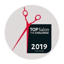 Friseur Bonn - Top Salon Challenge