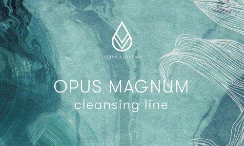 Haarpflege Opus Magnum - Friseur Bonn