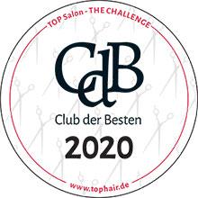 Friseur Bonn - Club der Besten Friseure